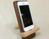 I-phone holder