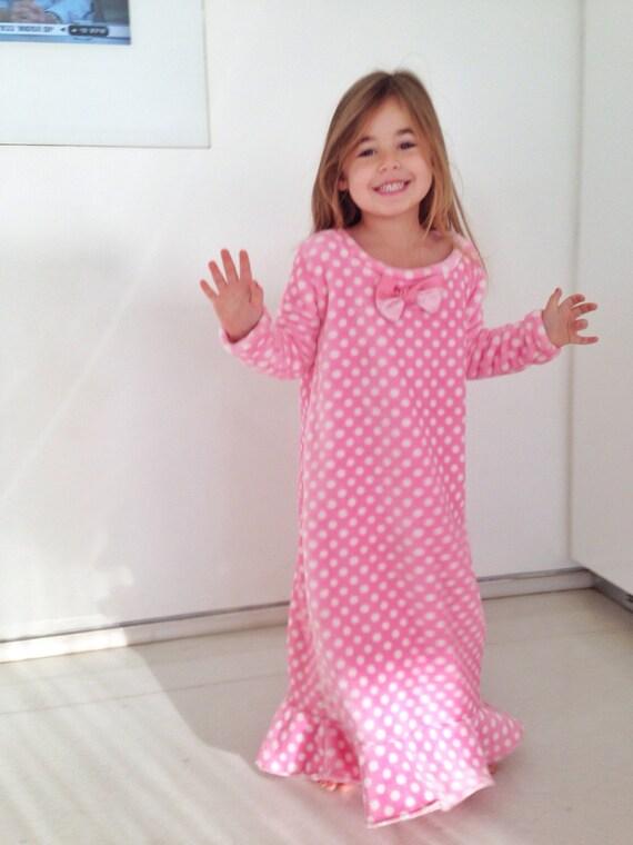 Coupon code pink chalk fabrics