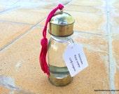 Moroccan Rose Water - 100% Pure Organic