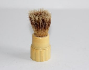 Vintage Ever Ready Shaving Brush 100