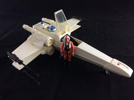 Skywalker Ship Skywalker Star Wars Ship