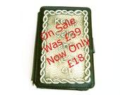 Kindle 3 Case Keep Calm