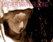 Mother Mary Tarot Reading- Video or MP3