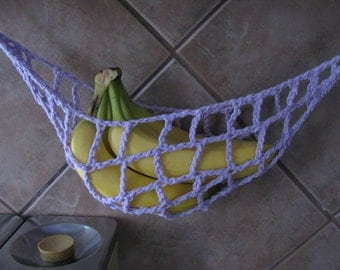 Banana Hammock - Colours Collection (Lavender) - Ready to Ship!