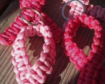 Breast Cancer Awareness Ribbon!!!!