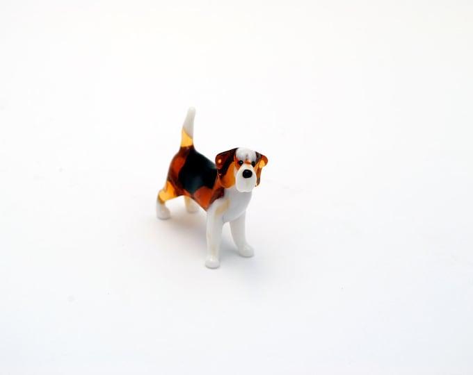 e31-10 Beagle