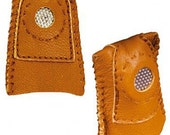 Leather Thimble