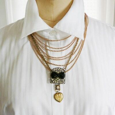 DiBAjewelry