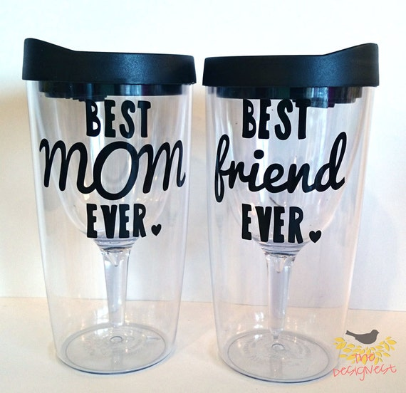 Items similar to gifts for mom christmas gifts for mom Good ideas for christmas gifts for your mom