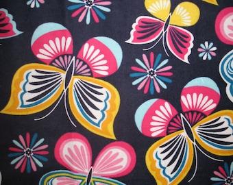 Butterflies (aka Flying Flowers) Pillowcases