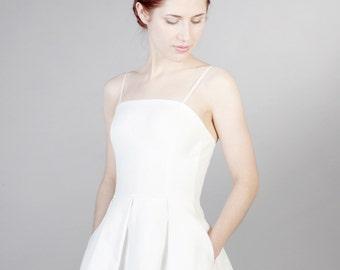 G.R.A.C.E wedding dress