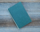 Vintage John L. Stoddard Lectures Volume 9, Scotland, England, London, 1898, green