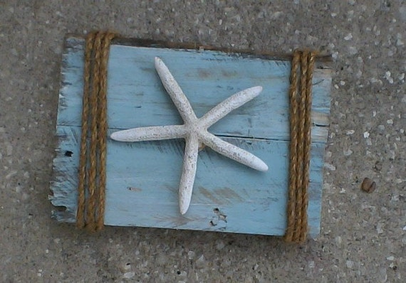 Nautical Starfish Wood Wall Hanging. Living Room Ideas Gold Sofa. Interior Design Living Room Divider. Living Room Design Without A Sofa. James Herriot Country Kitchen Collection. Where Is The Club In Melanie's Living Room. Large Couches Living Room. Country Cottage Living Room Furniture. Rug Ideas For Small Living Room