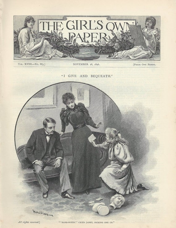victorian britain essay Poverty and families in the victorian era this article by barbara daniels gives an overview of the causes and the effects of poverty on poor families and children in victorian britain.