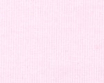 HALF YARD Pink Corduroy Fabric Finders Cotton Fabric