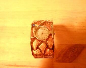 beautiful ladies bracelet watch