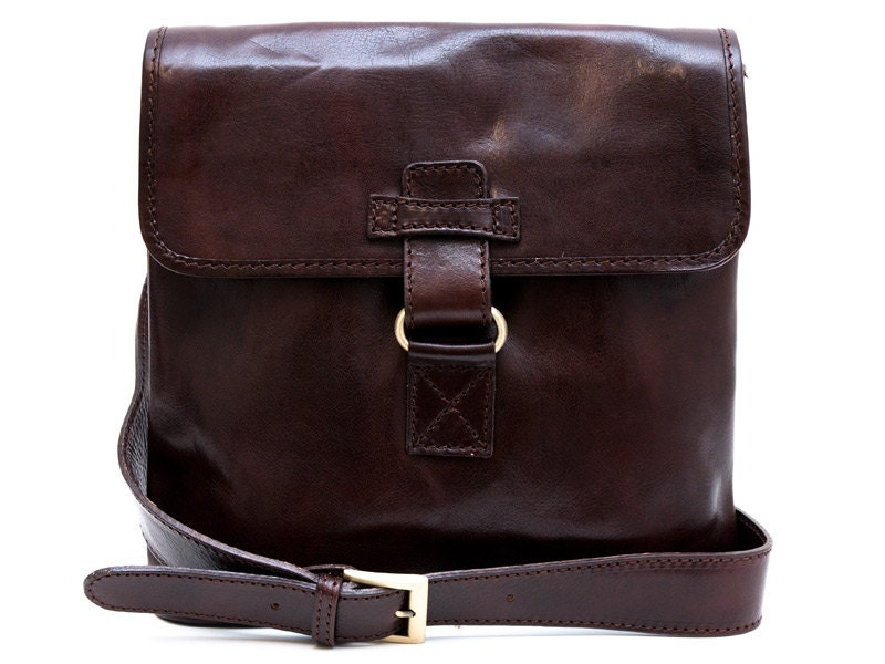 Etsy Mens Shoulder Bag 111