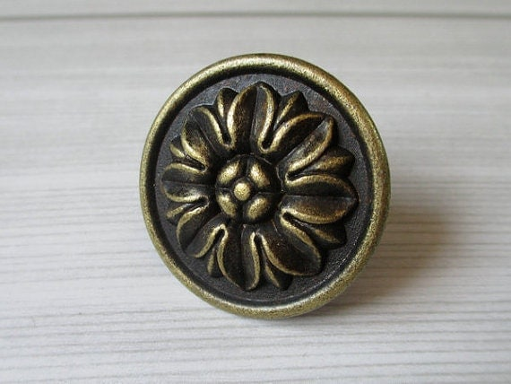 Rustic Kitchen Cabinet Knobs Antique Brass By Lynnshardware. Small Gold Table. Ikea Kids Desk. Table Jigsaw. Desk Humidifier Target. Front Desk Jobs In Md. Hardware For Furniture Drawer Pulls. Narrow Counter Height Table. What Is The Standard Height Of A Desk