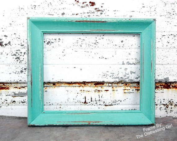 like this item - Etsy Frames