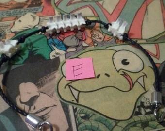 Snake Spine Bracelet (E)