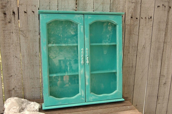 shabby chic wall cabinets for the bathroom spice rack bathroom wall cabinet shabby chic blue 26270