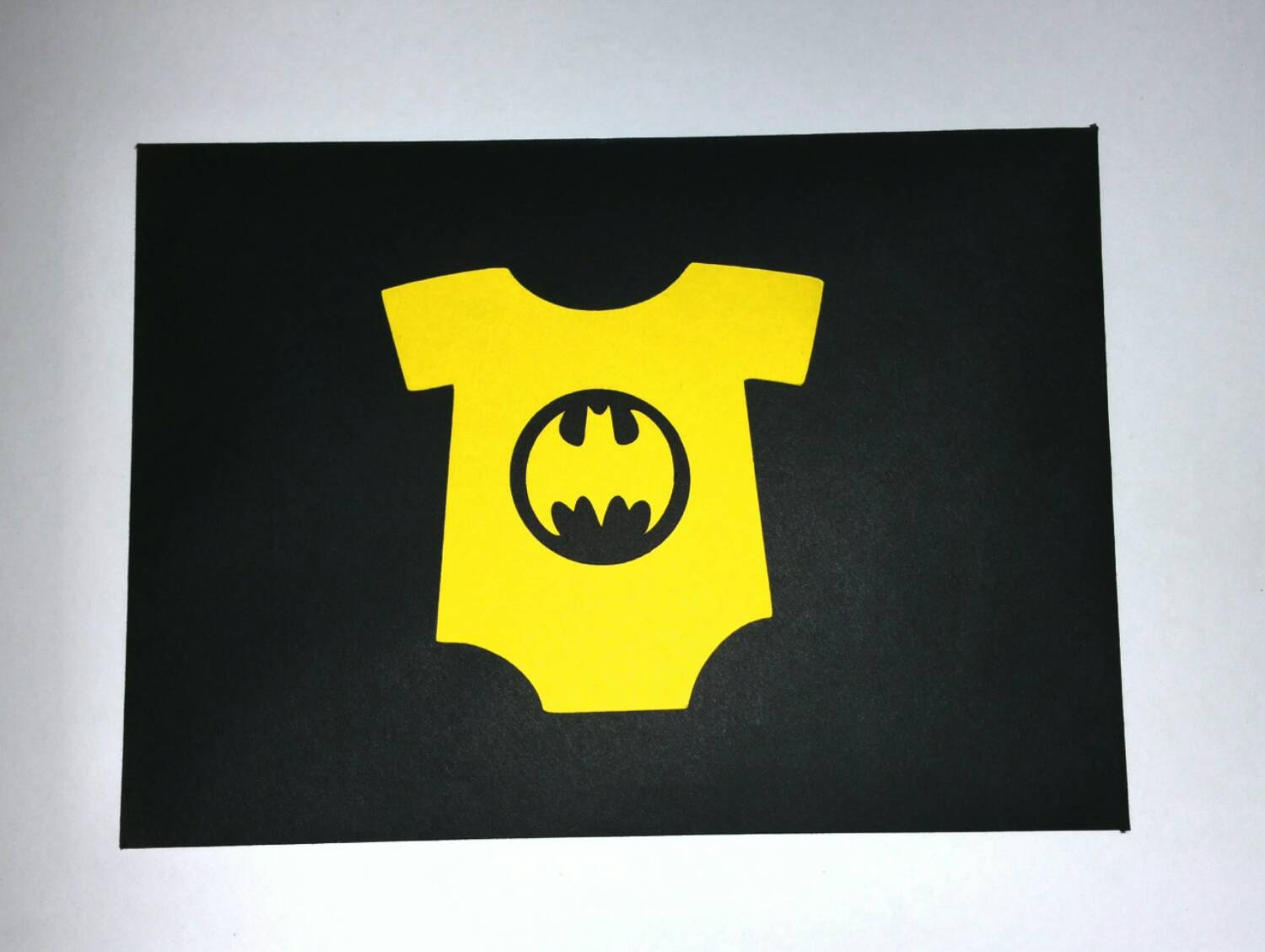 batman baby shower invitations also available in batgirl