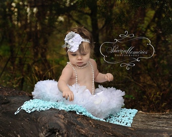 Holiday Headband/Toddler Headband/Girl Headband/Newborn Headband/Flower Headband/Baby Girl Headband/Baby Headband/Animal Print Headband