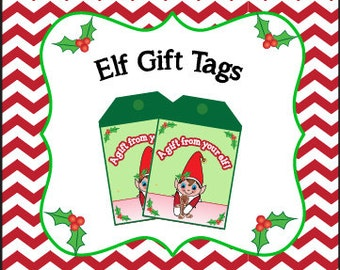 Printable Tags Christmas Free Template/page/2 | Search Results ...