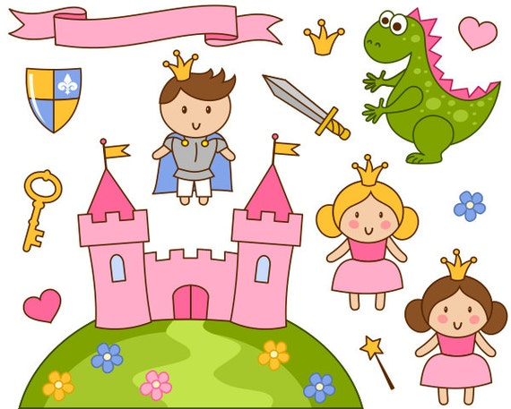 Baby Shower Invitations Prince Crown was great invitation example