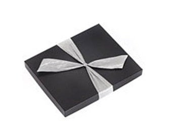 Gift Wrap Your Print