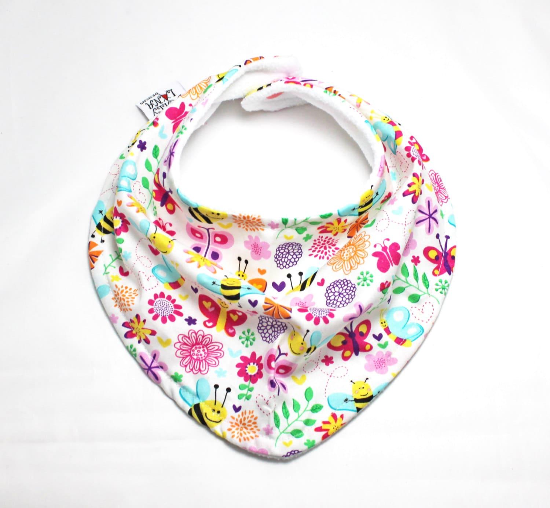 baby bandana bib baby bib bandana bib scarf by