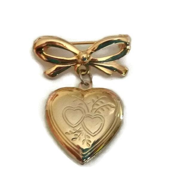Pinwheel Valentines