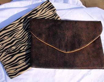 Sale! Envelope Handbag - ONLY TWO LEFT!!!
