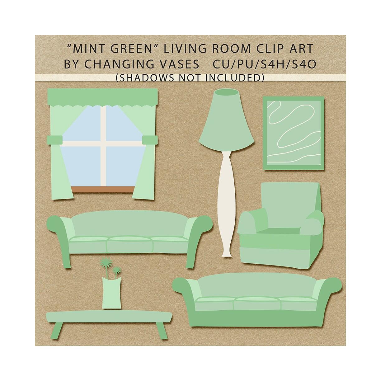 Mint Green Living Room Similiar Mint Green Couch Living Room Keywords