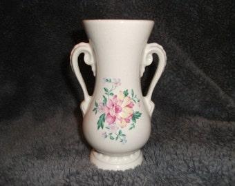 Antique, Royal Copley Vase