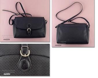 Vintage Liz Claiborne Shoulder Bag   (Inventory #HB256)