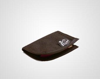 urbanwear cordura wallet