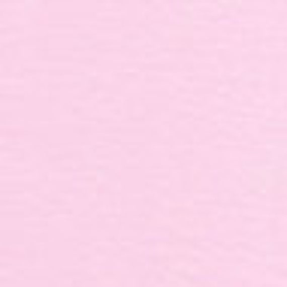 ROSE Designer Essential Solid csfsess.rosex FreeSpirit  Sold in 1/2 yd increments