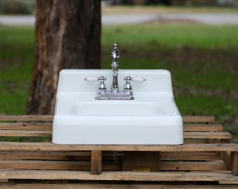 Popular Items For Statement Sink On Etsy