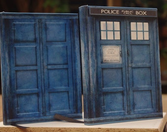 Doctor Who: Agenda Tardis e River Song Agenda Cosplay