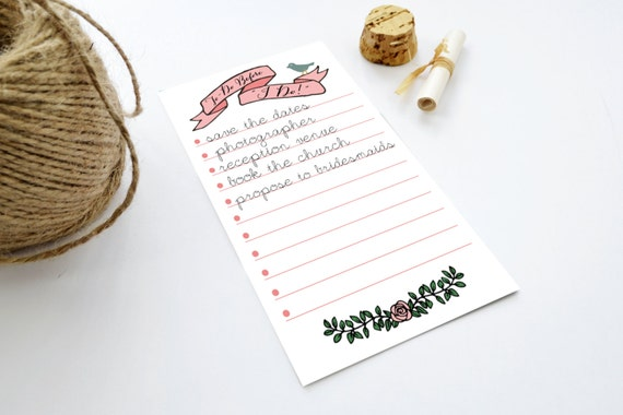 List Bulgarian Bride 104