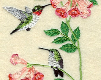 Hummingbird kitchen decor etsy for Hummingbird decor