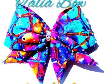 Talia Bow