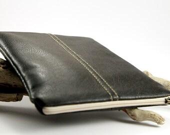"""E-Reader Bag / Kindle Bag """"Princier"""""""