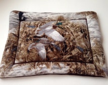 Popular Items For Hunting Decor On Etsy