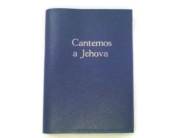 Spanish Songbook Covers