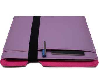 Pink iPad case, iPad Pro 12.9 inch, iPad Pro 9.7 inch, iPad Air, iPad with smart keyboard case