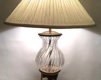 Designer Lamp Shades Etsy