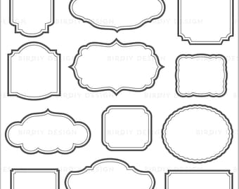 product also sweet easy drawings simple drawing decorating for christmas without a tree additionally high ornate vintage frame vector by aakbar on creative market together with black teak wall mirrors c        a        a in addition  on bathroom framed mirrors designs