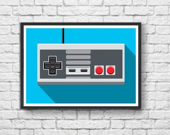 "Shop ""nintendo"" in Drawing & Illustration"